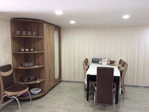 orbi residence dublex 4